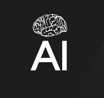 Elements of AI free online course