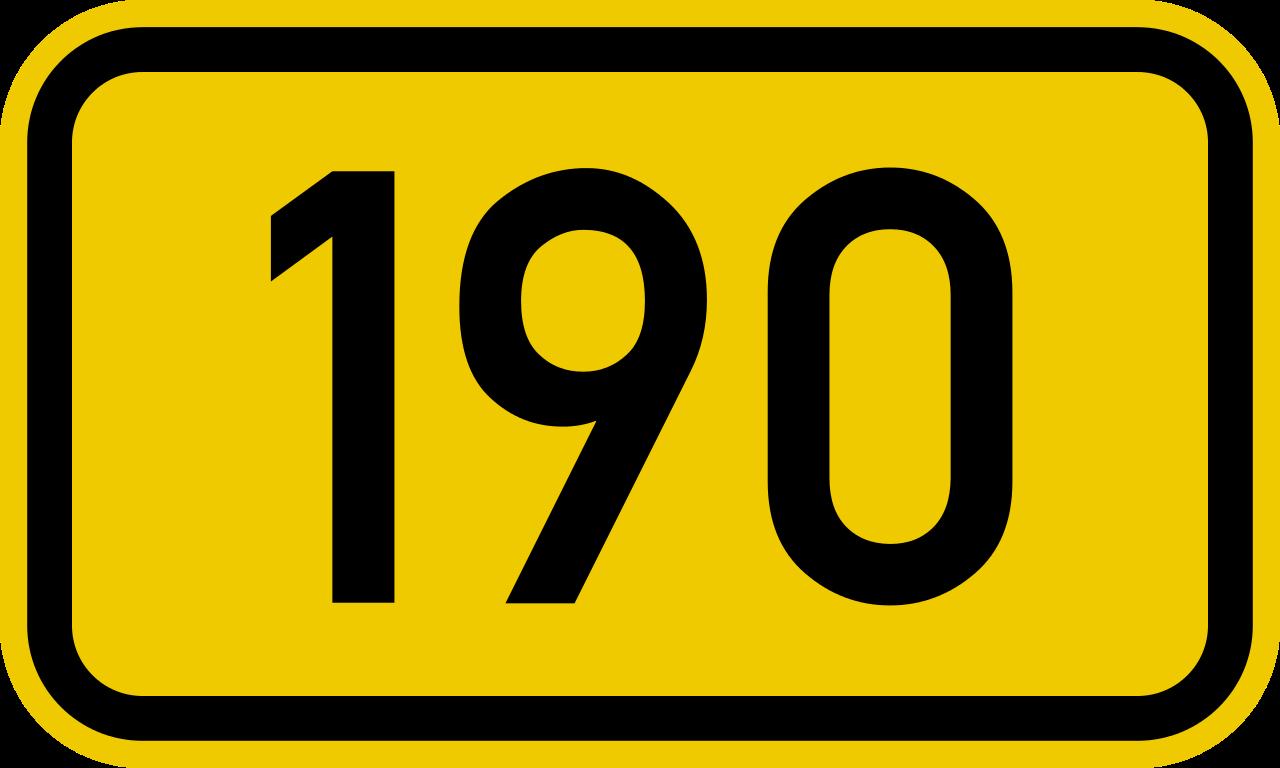 Курсы 190 Университетов